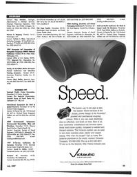 Maritime Reporter Magazine, page 93,  Jul 1997