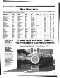 Maritime Reporter Magazine, page 95,  Jul 1997