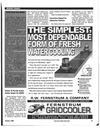 Maritime Reporter Magazine, page 13,  Jan 1998 Philadelphia District