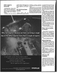 Maritime Reporter Magazine, page 16,  Jan 1998