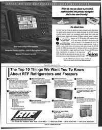 Maritime Reporter Magazine, page 22,  Jan 1998