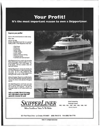 Maritime Reporter Magazine, page 33,  Jan 1998