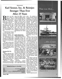 Maritime Reporter Magazine, page 47,  Jan 1998 oil fields