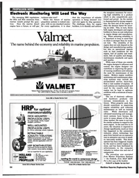 Maritime Reporter Magazine, page 64,  Jan 1998 United Nations