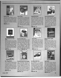 Maritime Reporter Magazine, page 69,  Jan 1998