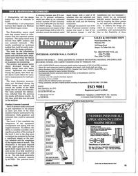 Maritime Reporter Magazine, page 81,  Jan 1998