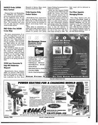 Maritime Reporter Magazine, page 89,  Jan 1998