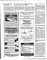 Maritime Reporter Magazine, page 90,  Jan 1998