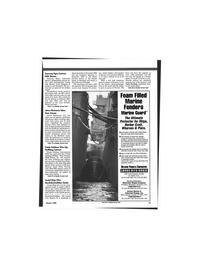 Maritime Reporter Magazine, page 13,  Jan 1999 California