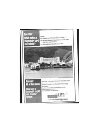 Maritime Reporter Magazine, page 15,  Jan 1999 Courtesy of Hong Kong Shipyards Ltd.