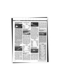 Maritime Reporter Magazine, page 16,  Jan 1999 Washington
