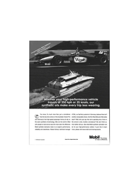 Maritime Reporter Magazine, page 2nd Cover,  Jan 1999