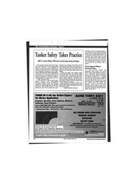 Maritime Reporter Magazine, page 20,  Jan 1999 Alabama