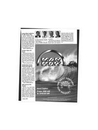 Maritime Reporter Magazine, page 23,  Jan 1999