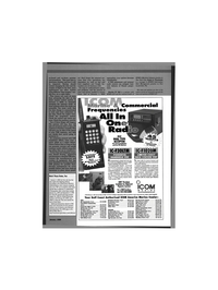 Maritime Reporter Magazine, page 25,  Jan 1999