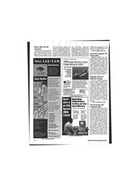 Maritime Reporter Magazine, page 26,  Jan 1999