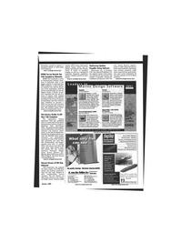 Maritime Reporter Magazine, page 27,  Jan 1999 ship