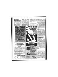 Maritime Reporter Magazine, page 28,  Jan 1999