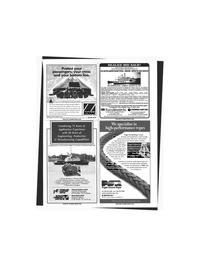 Maritime Reporter Magazine, page 29,  Jan 1999 Crew