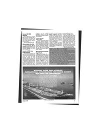 Maritime Reporter Magazine, page 31,  Jan 1999
