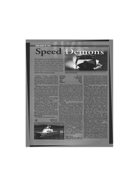 Maritime Reporter Magazine, page 32,  Jan 1999