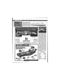 Maritime Reporter Magazine, page 36,  Jan 1999 California