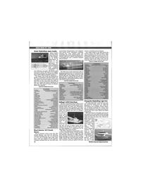 Maritime Reporter Magazine, page 38,  Jan 1999
