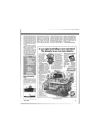 Maritime Reporter Magazine, page 39,  Jan 1999 Is