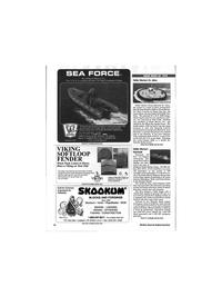 Maritime Reporter Magazine, page 42,  Jan 1999