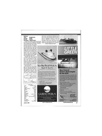 Maritime Reporter Magazine, page 47,  Jan 1999
