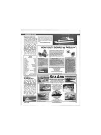 Maritime Reporter Magazine, page 51,  Jan 1999