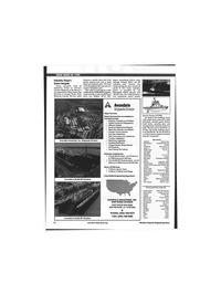 Maritime Reporter Magazine, page 54,  Jan 1999