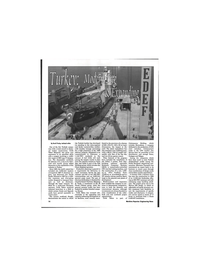 Maritime Reporter Magazine, page 56,  Jan 1999 chemical car