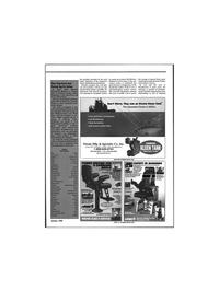 Maritime Reporter Magazine, page 57,  Jan 1999