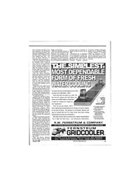 Maritime Reporter Magazine, page 59,  Jan 1999