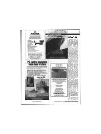 Maritime Reporter Magazine, page 70,  Jan 1999