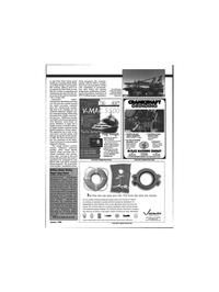 Maritime Reporter Magazine, page 71,  Jan 1999