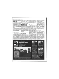 Maritime Reporter Magazine, page 75,  Jan 1999