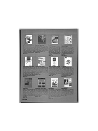 Maritime Reporter Magazine, page 79,  Jan 1999