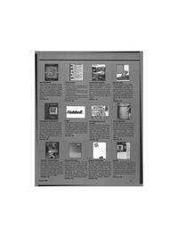 Maritime Reporter Magazine, page 81,  Jan 1999 Brant Rock