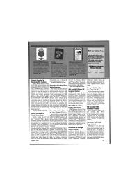 Maritime Reporter Magazine, page 83,  Jan 1999 Marine Department
