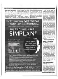 Maritime Reporter Magazine, page 21,  Feb 1999 Gulf coast