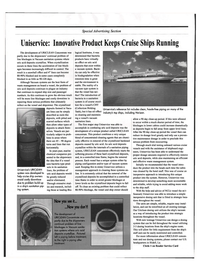 Maritime Reporter Magazine, page 29,  Feb 1999 US Federal Reserve