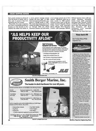 Maritime Reporter Magazine, page 31,  Feb 1999 Northwest