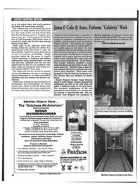 Maritime Reporter Magazine, page 39,  Feb 1999 Harry Truman