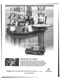 Maritime Reporter Magazine, page 60,  Feb 1999 BP