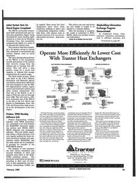 Maritime Reporter Magazine, page 62,  Feb 1999 Texas