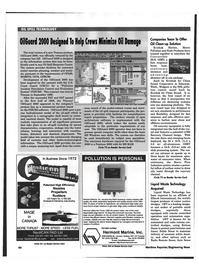 Maritime Reporter Magazine, page 67,  Feb 1999 RAM