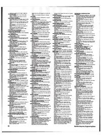 Maritime Reporter Magazine, page 85,  Feb 1999 av