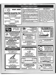 Maritime Reporter Magazine, page 93,  Feb 1999 J. Ray McDermott